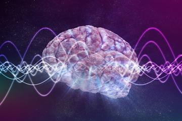 Biofeedback Neurofeedback