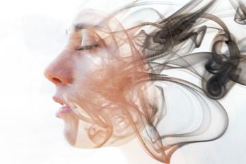 Wingwave PEP-Klopftherapie