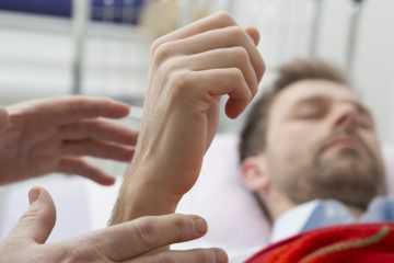 Hypnosetherapie Hypnose München Trudering